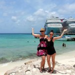 How to Actually Enjoy a Caribbean Cruise