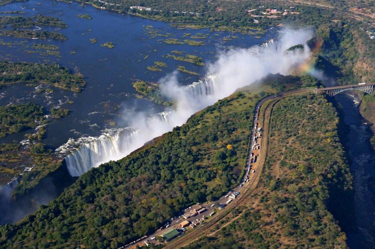 Africa 1078