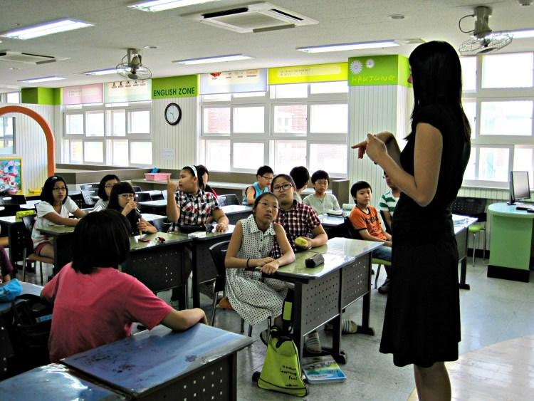 teachingenglishinkorea