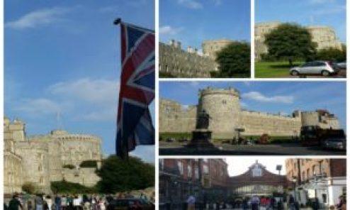 Windsor Castle_1000_600