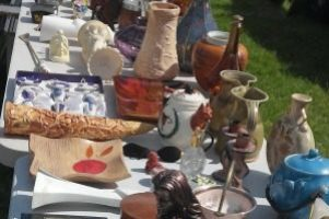 carboot_300_200
