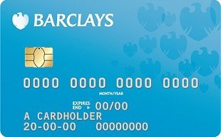 Barclay cash card howtoviews barclays business card online login images design and reheart Gallery