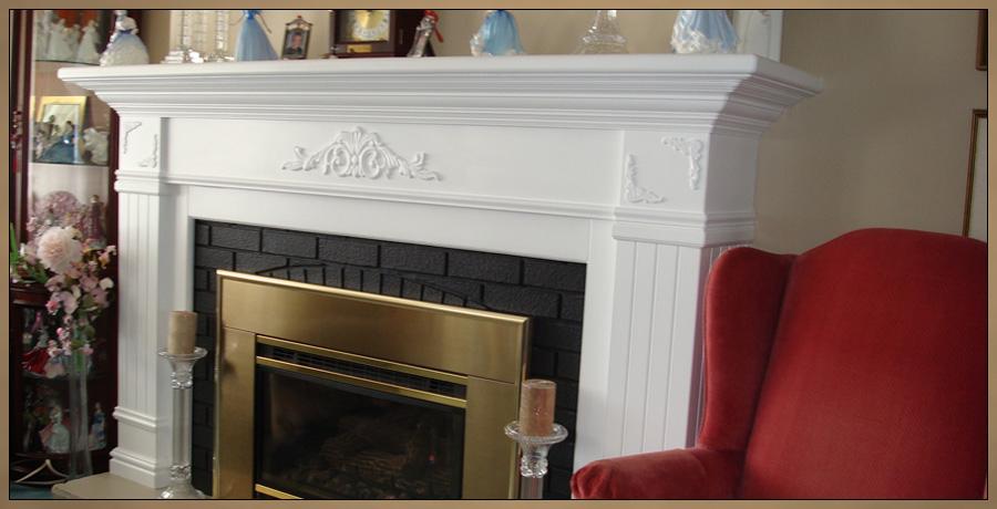The Ultimate Designs Company Interior Design Decoration