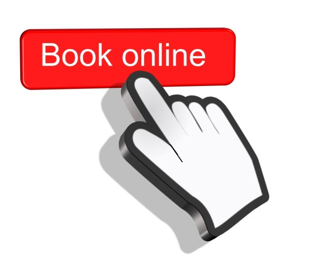 The Number One Best Way To Use Online Dental Bookings To Your Advantage