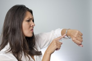 Are People Phoning Your Dental Practice Being Put On Hold?