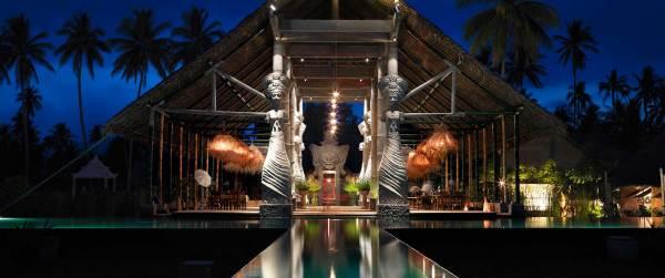 Indonesia Luxury Holidays | Ultimate Travel Co