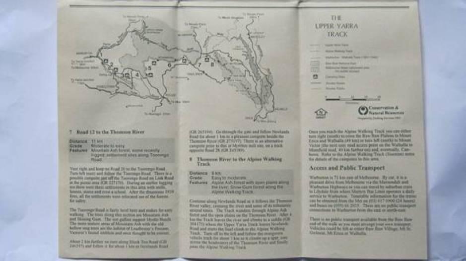 Old DSE Brochure (1)(Courtesy Thomas Osburg)