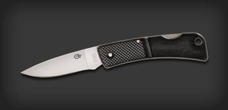 Gerber Knives – light & cheap!