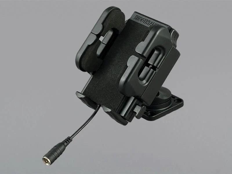 Mobile Phone Antennae: 64 x Signal Strength