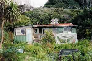 the_long_family_s_home_in_remote_south_westland_it_4c08bc9b9e