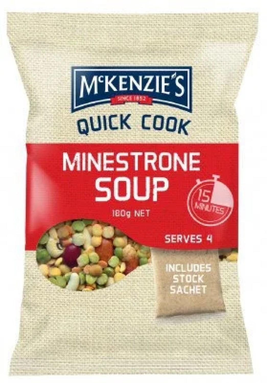 McKs-Quick-Cook-minestrone_400PX-279x400