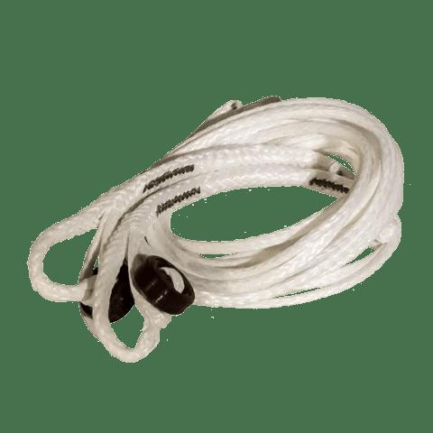 Whoopie Slings – Great Hammock Idea!
