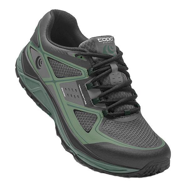 Topo Terraventure Shoes: