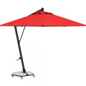 www theumbrellahouse com