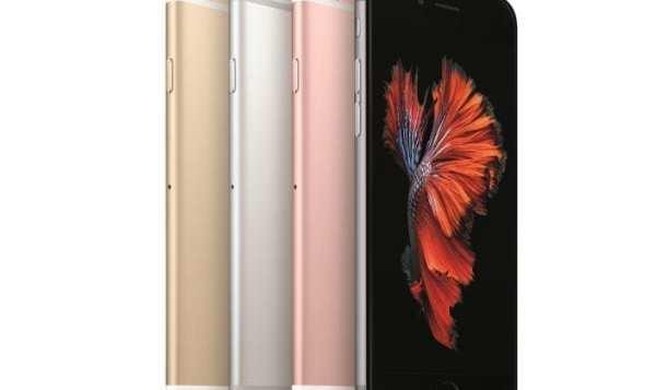 zopper iPhone 6s deals