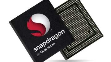 The newly announced Snapdragon 835 processor is the First 10nm SoC to provide World-Class Performance and Enhanced Power Efficiency.