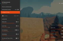 Achievement_Xbox-Creators Update
