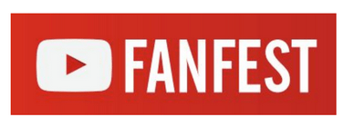 YouTube FanFest to be held on 24th March at Mumbai