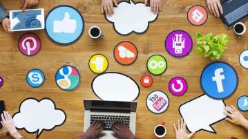 social-media-website-2017