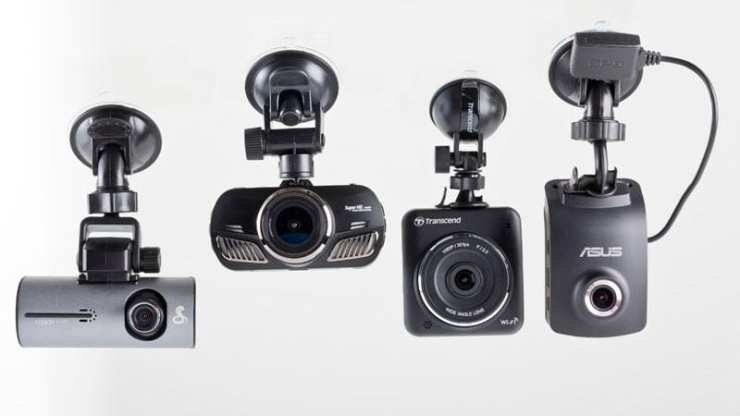 best-dashcams-to buy