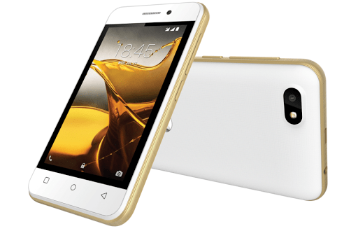 jivi mobiles launches 5 new 4G smartphones