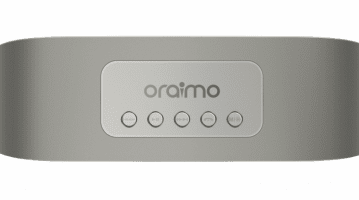 oraimo launches a robust product portfolio for India market