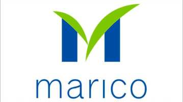 Revofit gets a strategic investment from Marico