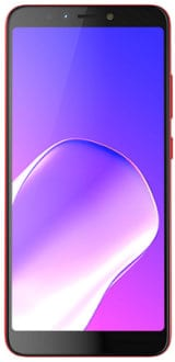 Infinix Hot 6 Pro with 5.99-inch Full View display, dual rear cameras launched for INR7,999