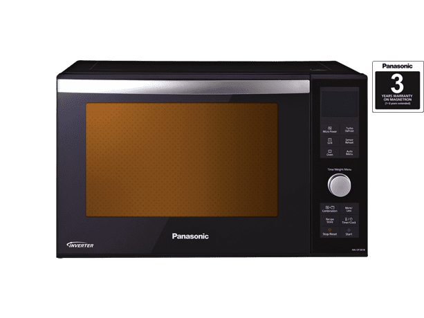 Panasonic expands its home appliances segment with new intelligent product range