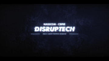 CBRE collaborates with NASSCOM; announces 'Biggest Protech Challenge'