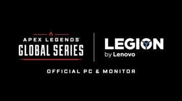 Legion CES 2020