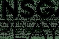 Lionsgate Play logo