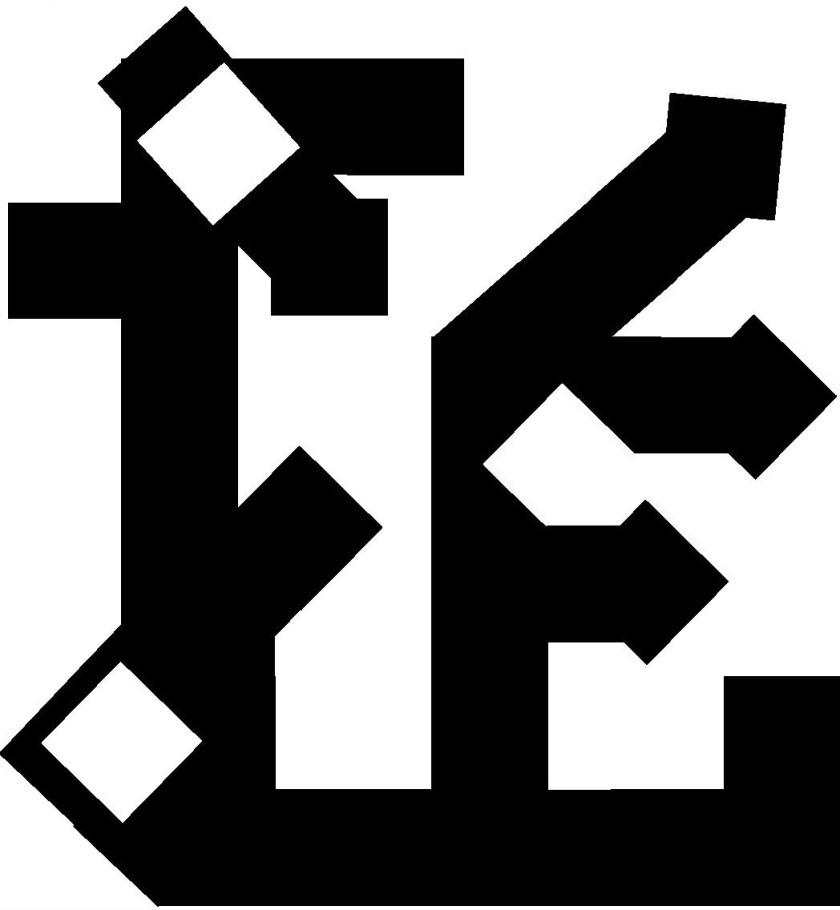 04- Square Asymmetry
