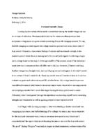 01 English Paper 1 (P12)