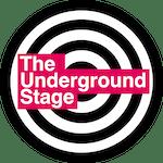 The Underground Stage