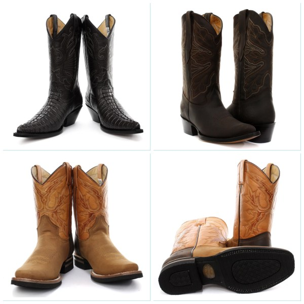 Grinder Cowboy Boots in stock  d1816863b