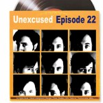 Episode 22 – Track One, Side One