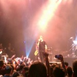 Seeing The Spark Seeker: A Review of Matisyahu at House of Blues Boston