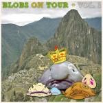 Episode 46 – Blobs On Tour, Vol. 1: World Wide Funk
