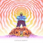New Album: Captain Murphy – Duality