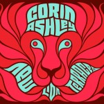 Recommended Album: Corin Ashley – New Lion Terraces