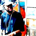 Video: Crate Diggers – J Dilla's Vinyl Collection