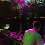 DJ Mix: Tyler Made – CTFO