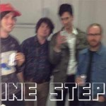 Recommended Album: Fine Steps – All Day Long