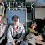 "New Video: Mean Creek – ""Anxiety Girl"""