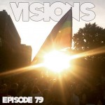 Episode 79 –  Win Love
