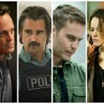In Defense Of: True Detective – Season 2