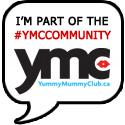 ymc-community-badge