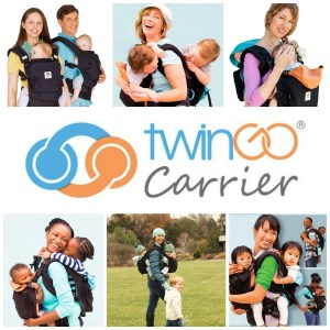 twingo carrier_the unfit parent_baby carrier