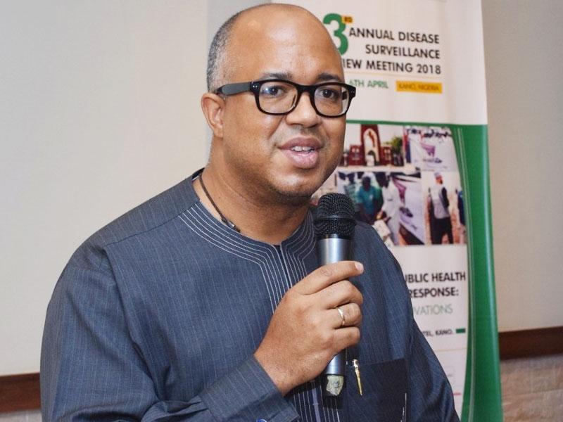 ALERT: Nigeria Records Over 1000 Fresh COVID-19 Cases